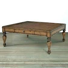 coffee table large square large coffee tables square coffee table small small wood coffee table en coffee table large
