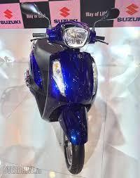 2018 suzuki access. contemporary 2018 allnew suzuki access 125 to be launched in india on march 15 2016 for 2018 suzuki access