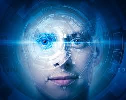 Biometric Technology Biometric Technology Are They New Toys For Children Darbi Blog