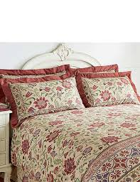 bedding sets bedroom curtains