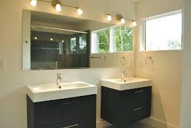 washroom lighting. Bathroom Shower Lights Wall Light Bath Fixture  Fixtures Washroom Vanity . Lighting S