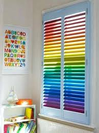 colored mini blinds. Colored Window Blinds Home Depot Admirable Rainbow White Framed . Mini A
