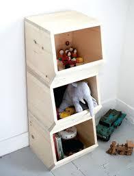 size 1024 x auto pixel of wooden toy storage bins potato box wood bin woodworking plans