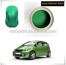 Green Paint Colors For Car Similar With Sikken Buy Green Paint Colors For Car Soft Package Spray Painting Reflective Paint For Cars Product On