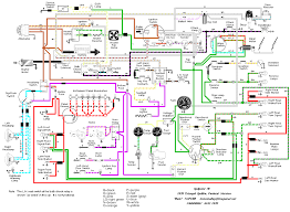 electrical wiring diagram pdf volovets info electrical building wiring diagram pdf diagram basic home wiring diagrams pdf in electrical circuit throughout
