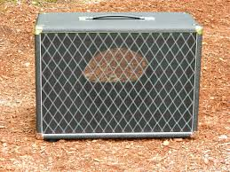 Dumble Speaker Cabinet The Amplified Nation Cabinet Thread Page 2 The Gear Page