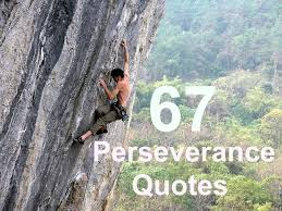 perseverance quotes to keep you going daring to live fully perseverance quotes