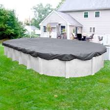 oval above ground pool sizes. Interesting Pool Pool Size Oval Dove Gray Solid Above On Ground Sizes