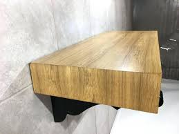 table built into wall wall mounted study desk folding wall kitchen table wall mounted drop leaf dining table wall mounted folding kitchen table