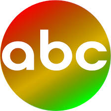 Image - Abc portugal.png | Dream Logos Wiki | FANDOM powered by Wikia