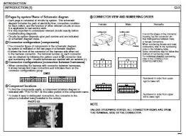 2004 hyundai santa fe wiring diagram 2004 image 2003 hyundai santa fe stereo wiring diagram wiring diagram and on 2004 hyundai santa fe wiring