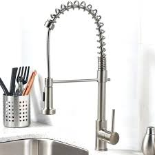 how to install kitchen faucet sprayer large size of sink faucet sprayer nozzle kitchen faucet hose