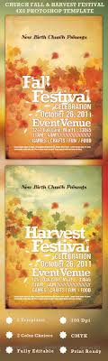resume builder onlinespring event flyer template template church fall and harvest festival template on behance fun poster templates