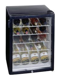 fetching image of furniture for kitchen decoration with ge profile wine cellar exquisite picture of