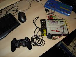 ps2 wires facbooik com Ps2 To Usb Wiring Diagram usb to ps2 controller wiring diagram facbooik ps2 controller to usb wiring diagram