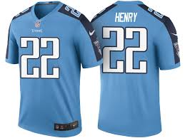 Titans Tennessee Jersey Henry Titans Tennessee Jersey Tennessee Henry Henry Titans