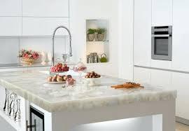 white quartz contemporary kitchen by marble intended for quartz countertop cost idea quartz countertop per linear foot