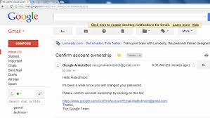 What Is Phishing Definition From Whatis Com