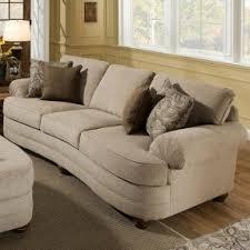 simmons living room furniture. home \u003e living room sofa simmons upholstery 90250 furniture e