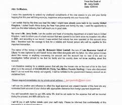 Mock Cover Letter For Resume Resume Sample Cover Letter For Email Pdf Freshers Indian Free 54