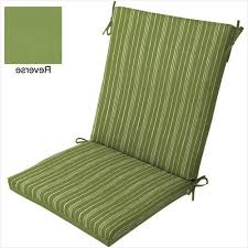 patio furniture cushions walmart. Simple Walmart Patio Chair Cushions Walmart  Get Patio Inspirational  Mainstays Outdoor To Furniture Cushions Walmart