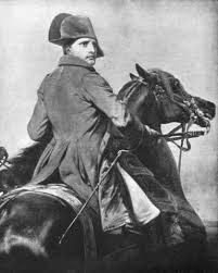 Resultado de imagem para napoleon bonaparte horse