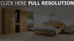 Simple Bedroom Design 21 Cool Bedrooms For Clean And Simple Design Inspiration For