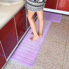Foam Kitchen Floor Mats Popular Foam Kitchen Rugs Buy Cheap Foam Kitchen Rugs Lots From