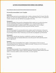 Resumes On Microsoft Word 2007 72 How To Format A Resume In Microsoft Word 2007 Jscribes Com