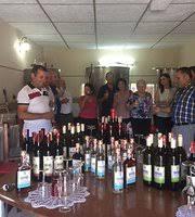Картинки по запросу фото винодельни Албания