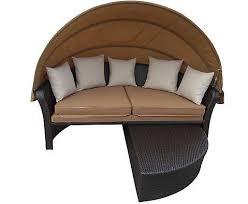 function furniture. Outdoor Furniture Multi-Function Lounge Chair/ Daybed Function Furniture