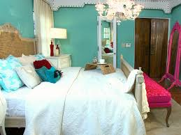 Teal Bedroom Teal Bedroom Decor Bedroom Simple And Neat Picture Of Black And