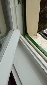 Undichte Fenster Nach Der Sanierung Fenster Sanierung Undichte
