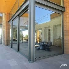 home depot sliding glass door aluminium folding doors pocket sliding glass doors home depot windows aluminum home depot sliding glass door