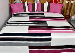 bed sheet designing fancy bed sheets in jaipur rajasthan manufacturers suppliers of