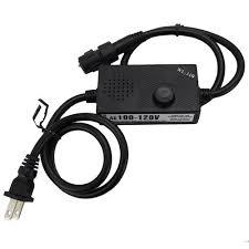 3 8 led rope lighting 120v. 8 function chasing rope light mini controller 3 led lighting 120v