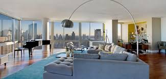 Super pricey apartments in new york