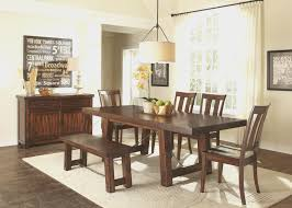 casual dining room lighting. Collection Solutions Casual Dining Rooms Nice Room Lighting E