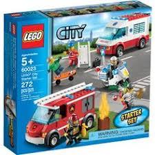 Best 25 Lego 5891 Ideas On Pinterest  Lego Mansion Shop Lego Walmart Lego Treehouse