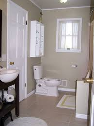 bathroom window designs. Marvelous Bathroom Window Ideas Small Bathrooms In Home Design Inspiration With For Remodels Designs P