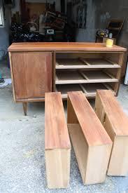 mid century modern furniture restoration. Mid Century Modern Furniture Restoration Merrypad