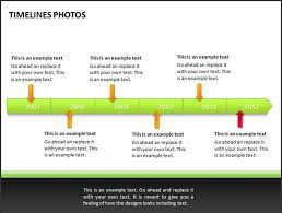 20 Timeline Powerpoint Templates Free Premium Templates
