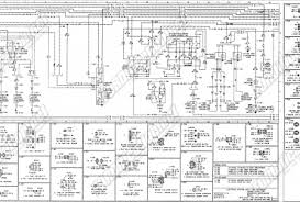 1972 chevy ignition switch wiring diagram wiring diagram 1972 chevy truck ignition switch wiring diagram schematics and