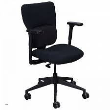 pictures for the office. Ergonomics Chairs For The Office Luxury Steelcase Turnstone Let S B Task Chair Nolstore Hi-Res Pictures I