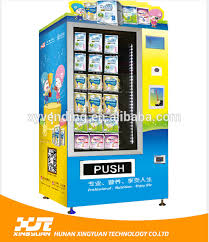 Vending Machines For Sale Gold Coast Amazing Gold Vending Machine Imagephotos Pictures On Alibaba