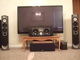 New Living Room Home Theater Build Need Input And Ideas AVS - Home sound system design