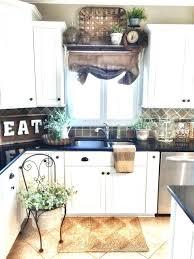 country kitchen decor creative design best country kitchen decor themes cool ideas theme me country kitchen decor