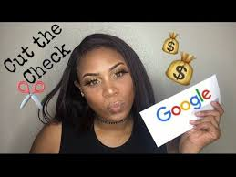 Getting Paid Monthly How Much Small Youtubers Make Getting Paid Monthly Youtube