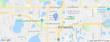 United States Tickets Orlando City Stadium