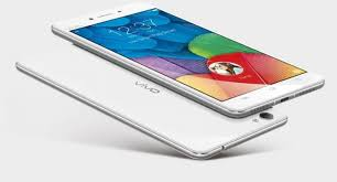 huawei phone android price 2017. 15 best budget android phones for 2017 \u2013 rs.5000 to 10,000 price range huawei phone